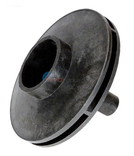 Impeller, .75HP Pump, Dynamo Series - 35-4552