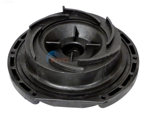 Diffuser Bracket, .75Hp Pump - 35-4632