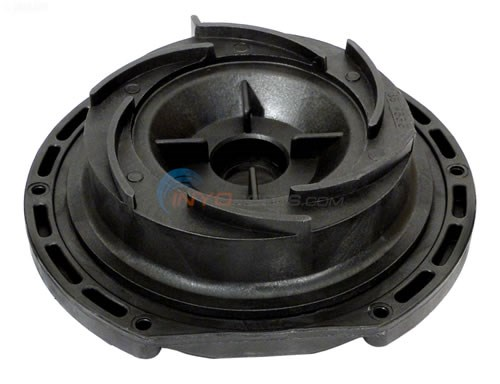 Pump Diffuser 1HP Bracket, Pac-Fab - 35-4633