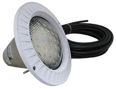 Hayward Duralite Replacement Light 500w 120v 50 Cord