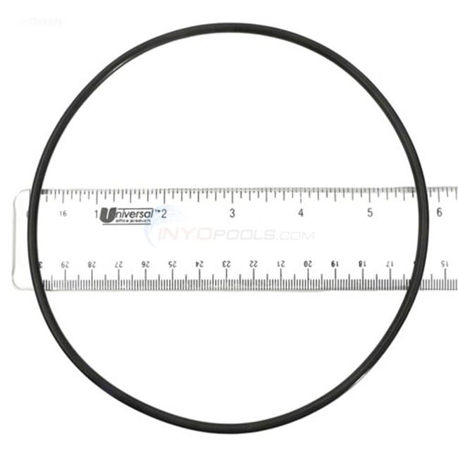 O Ring Multiport Valve Lid O 367 35505 1272 Inyopools Com