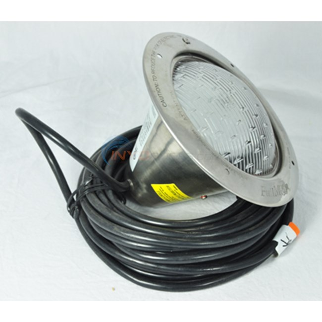 Carvin FullMoon Pool Light 12V 300 Watt 50' Cord - 941330120050