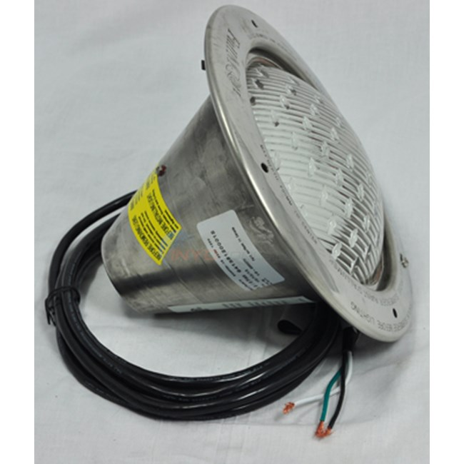 Carvin Full Moon Pool Light 500 Watt 120V 100' Cord (941351200100)