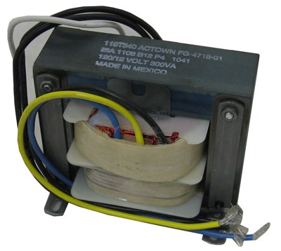 3571 10?format=jpg&scale=both&anchor=middlecenter&autorotate=true&mode=pad&width=650&height=650 intermatic transformer only (119t340) inyopools com intermatic px300 wiring diagram at bayanpartner.co