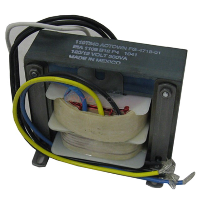 intermatic transformer only 119t340 inyopools com intermatic transformer only 119t340