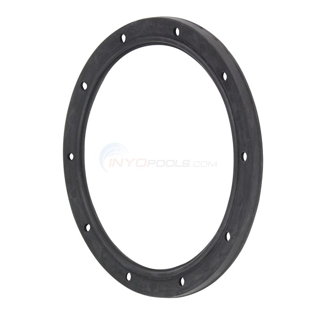 Armco Gasket, Lens (sq5057-118)