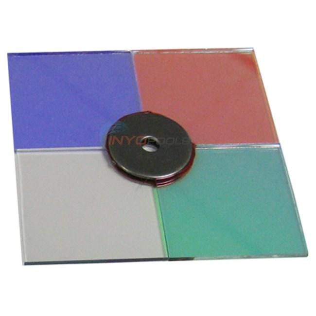 Fiberstars Color Wheel Pt 03c Inyopools Com