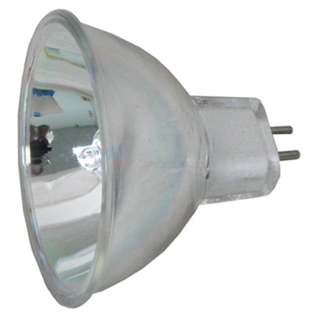 Lamp, 150w 21v Halogen (hi-109)