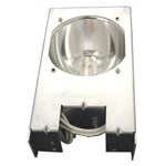 Lamp Assembly - 6000 Series (y20-6000)