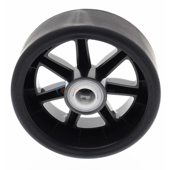 Pentair Small Wheel Kit - 360236