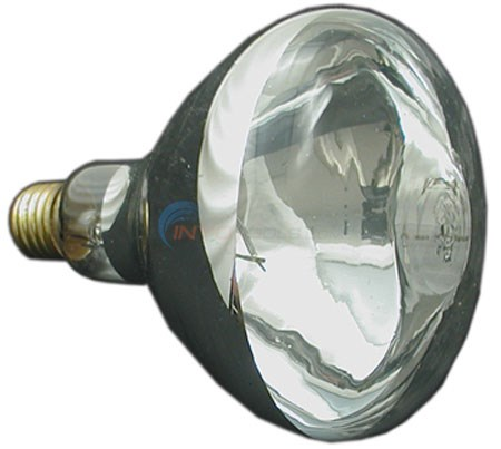 Bulb, 12v 300w Flood (r40fl300/12v)