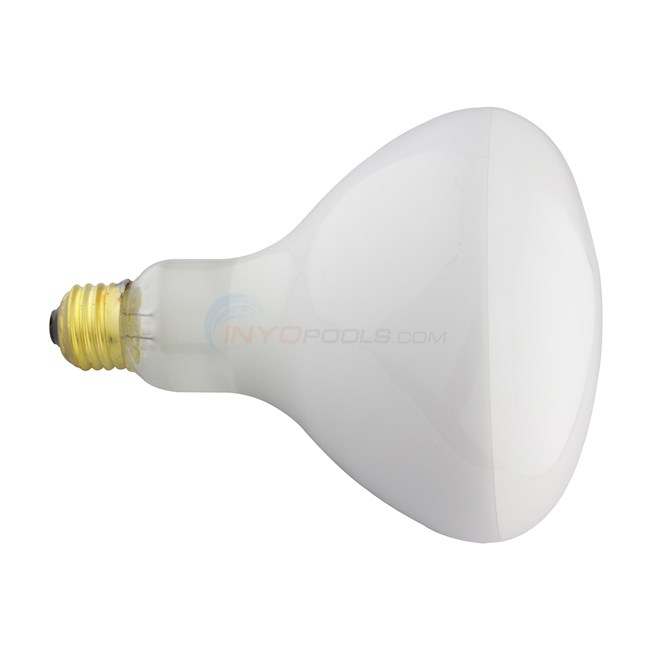 Feit Electric Company Bulb, 12v 300w Flood (r40fl300/12v)