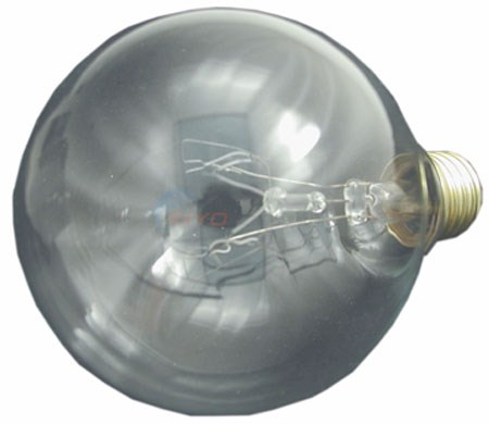 Pentair Pool Amerlite Light Bulb 400 Watt 120 Volt - 79102200