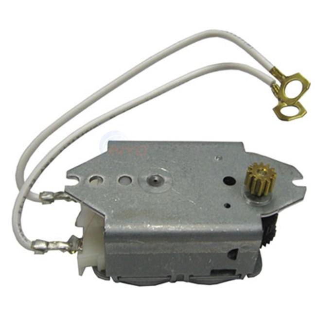 Intermatic time clock motor wg 433 3 for Intermatic pool timer clock motor