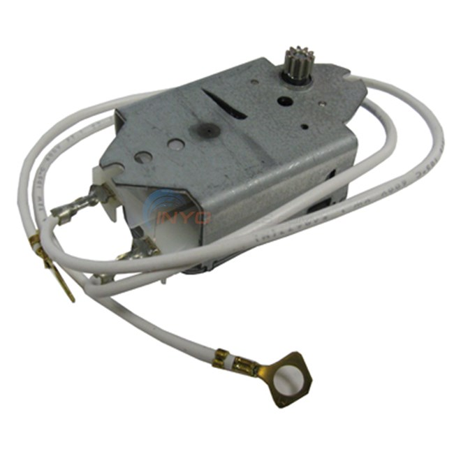 Intermatic motor time clock wg1570 10 wg1570 10d for Intermatic pool timer clock motor