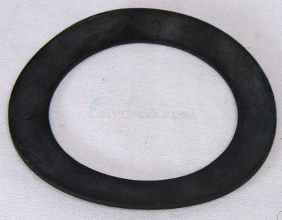 "No Longer Available INLET GASKET (EACH) Replace With <a class=""productlink"" href=""http://www.inyopools.com/Products/07501352018119.htm"">3707-02</a>"