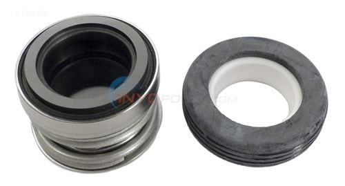Sta-Rite Max-E-Glas II Shaft Seal - 374000027S