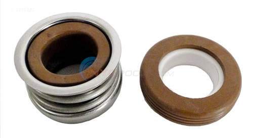 Shaft Seal, Svc Viton (OEM)