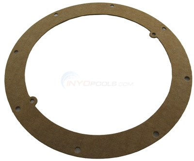 SEALING RING GASKET
