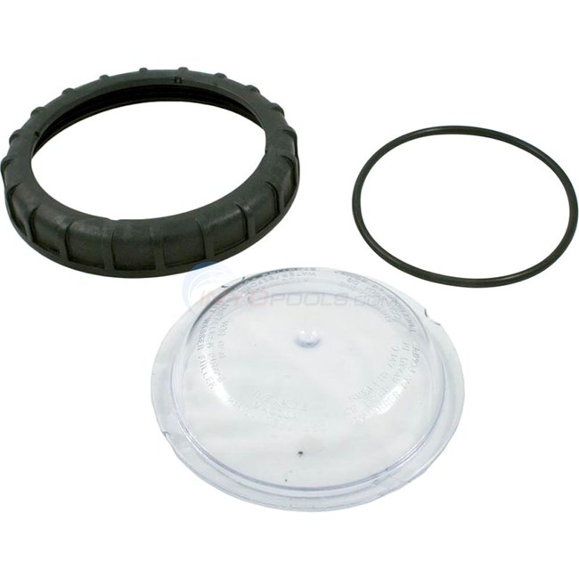 Jacuzzi Inc. Clearance - Strainer Cover (1 Left) - 39252408R