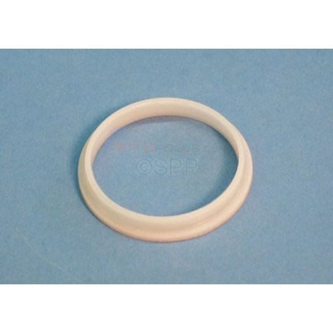 Wear Ring, for Pump - 397018