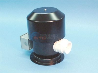 Air Blower, 400 Series 1.5HP 220V - 400-15220-BOX