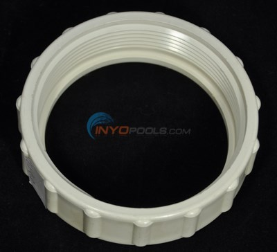 NIPER PUMP SUCTION INLET NUT ()