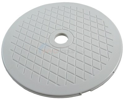 "No Longer Available COVER GRAY Replace With <a class=""productlink"" href=""http://www.inyopools.com/Products/07501352020789.htm"">4031-012</a>"