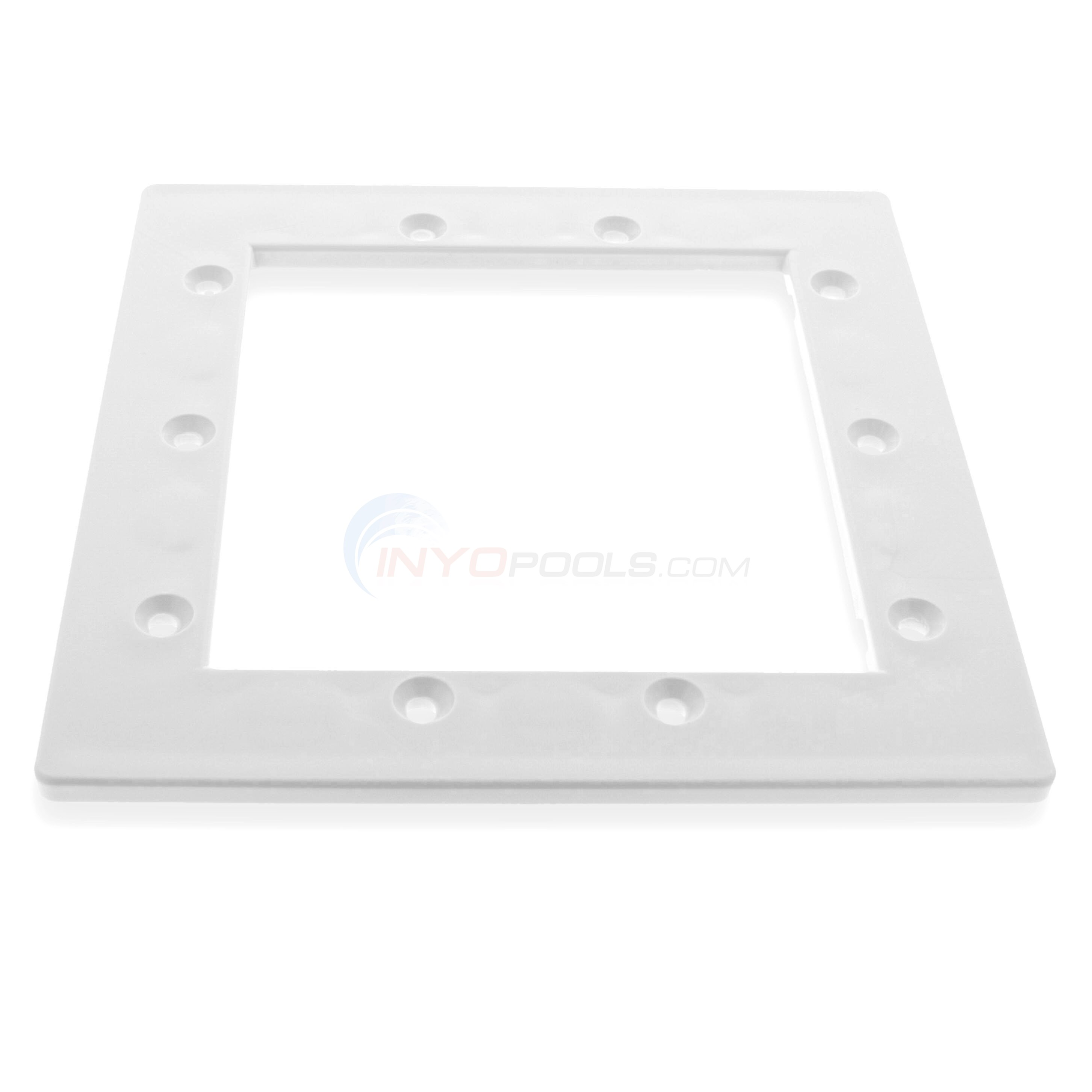 "No Longer Available FACE PLATE Replace With <a class=""productlink"" href=""http://www.inyopools.com/Products/07501352025542.htm"">4031-070</a>"