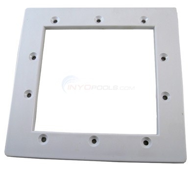 SEALING FRAME - WHITE