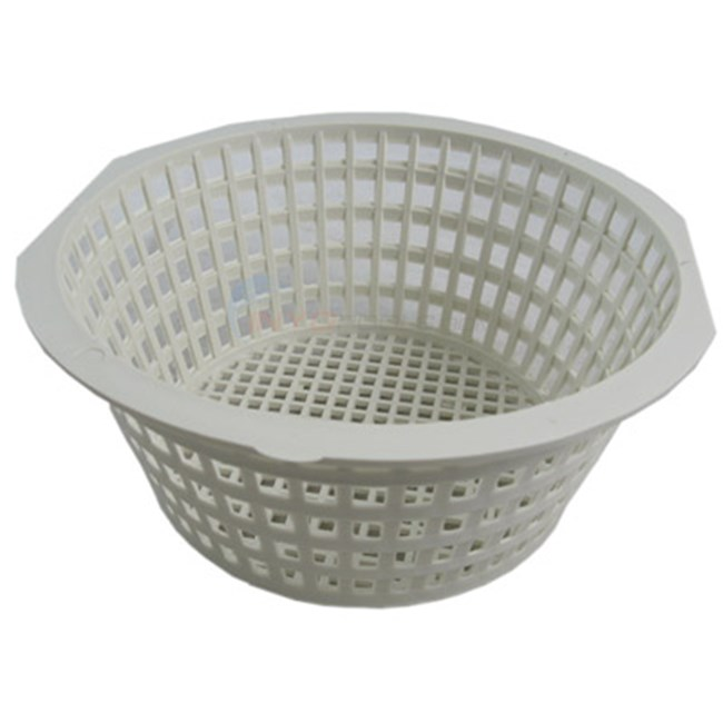 Hayward Basket Skimmer 1090 Widemouth Spx1090wmsb