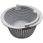Basket W/ Handle Sp1091