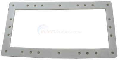 GASKET, WIDEMOUTH SP1091