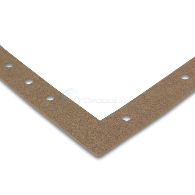 Armco Gasket, Faceplate (Single) - SPX1094G