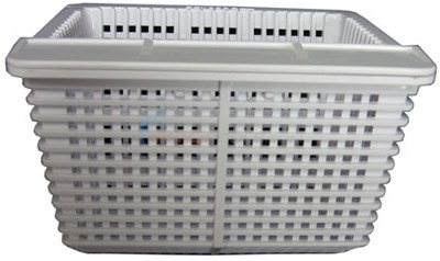Hayward Basket, Skimmer - SP-1099-B