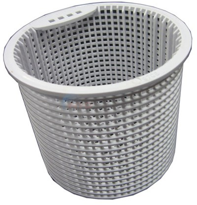 BASKET, NEW STYLE WL, WC and WB SKIMMER