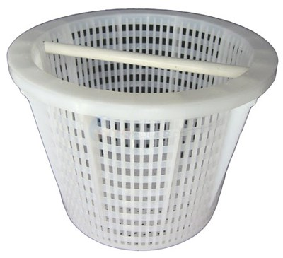 "Pentair Basket, 8 3/8"""" X 6"" (85014500)"