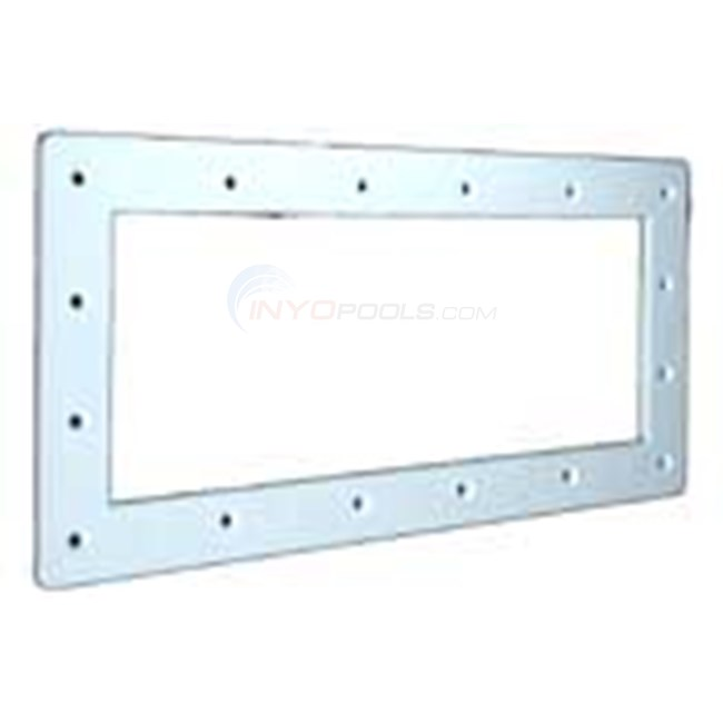 Pentair Frame, Sealing Liner Wide Throat (85007600)