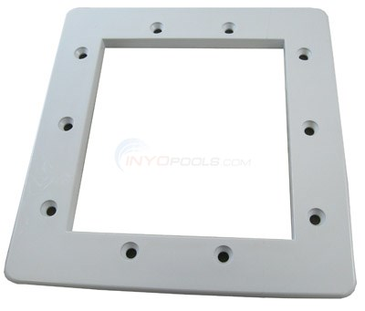 FACE PLATE (JA85ABS)