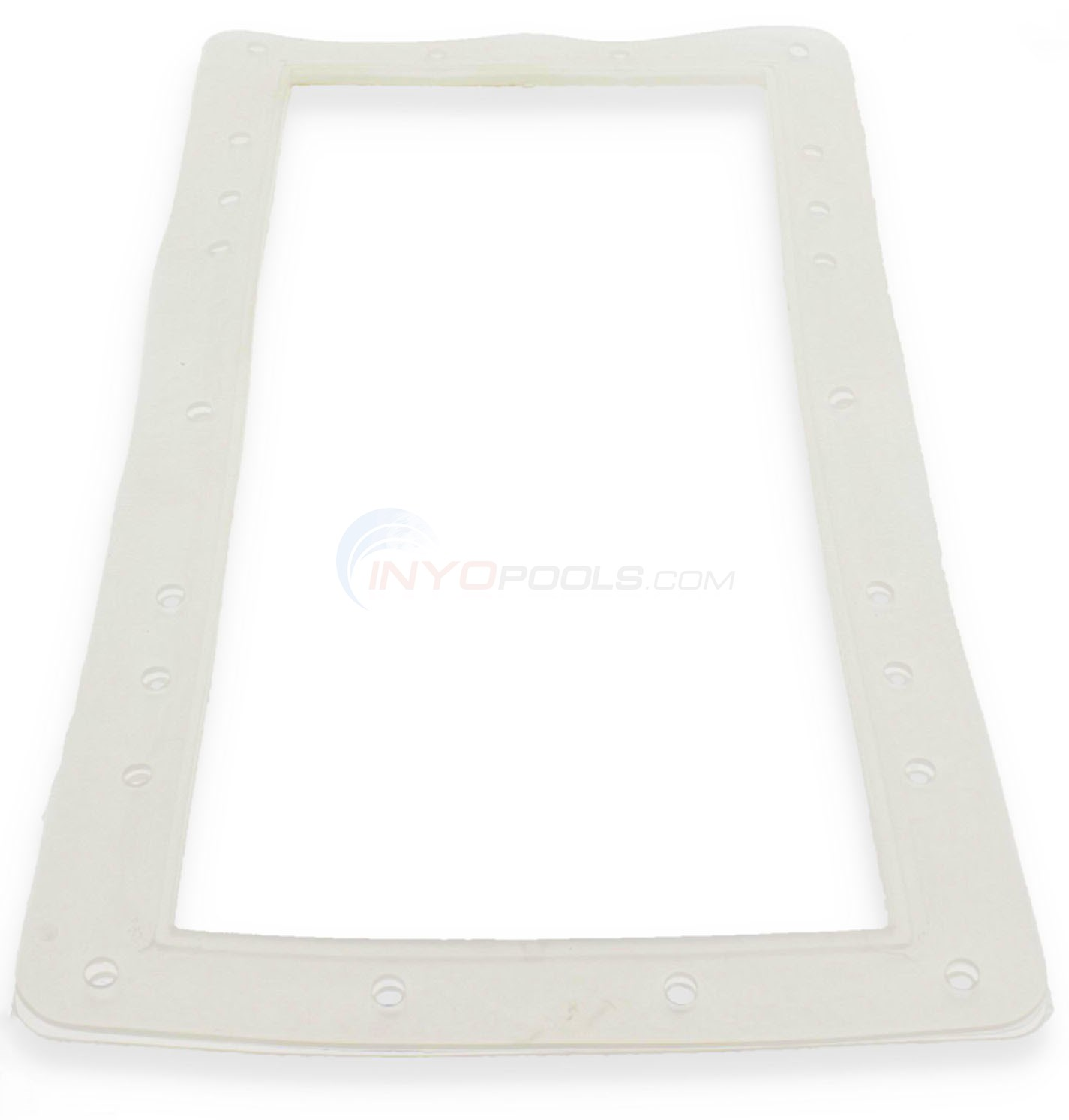 WALL PROTECTION GASKET, WIDE MOUTH