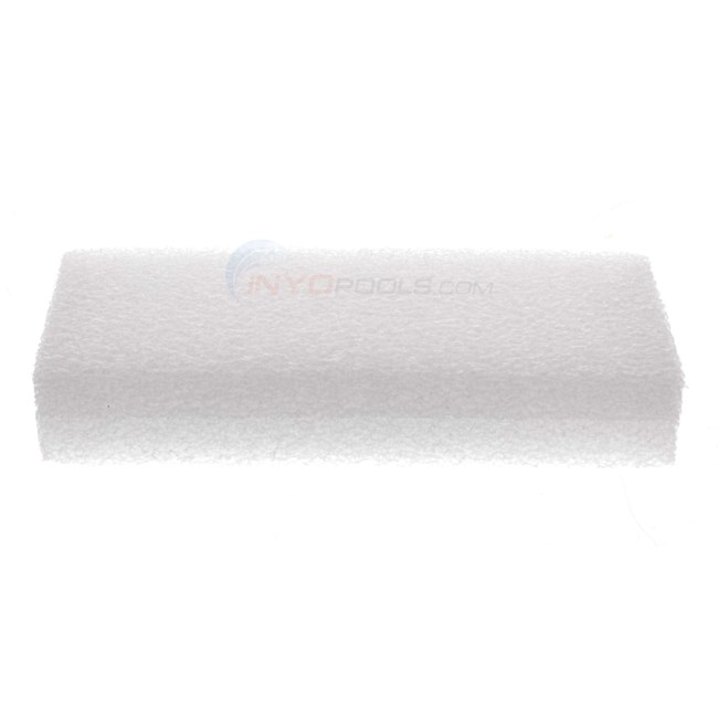 Waterway Weir Foam - 865-1000