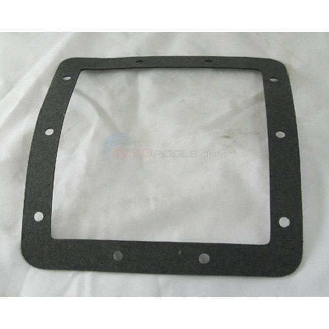Waterway Gasket, Faceplate (806-1070)