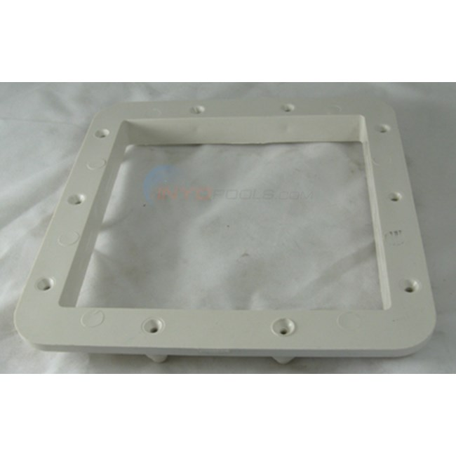 Waterway Mounting Plate (519-1600)