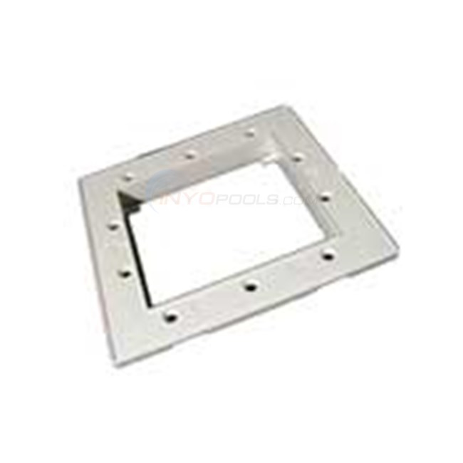 Waterway Mounting Plate (519-3080)