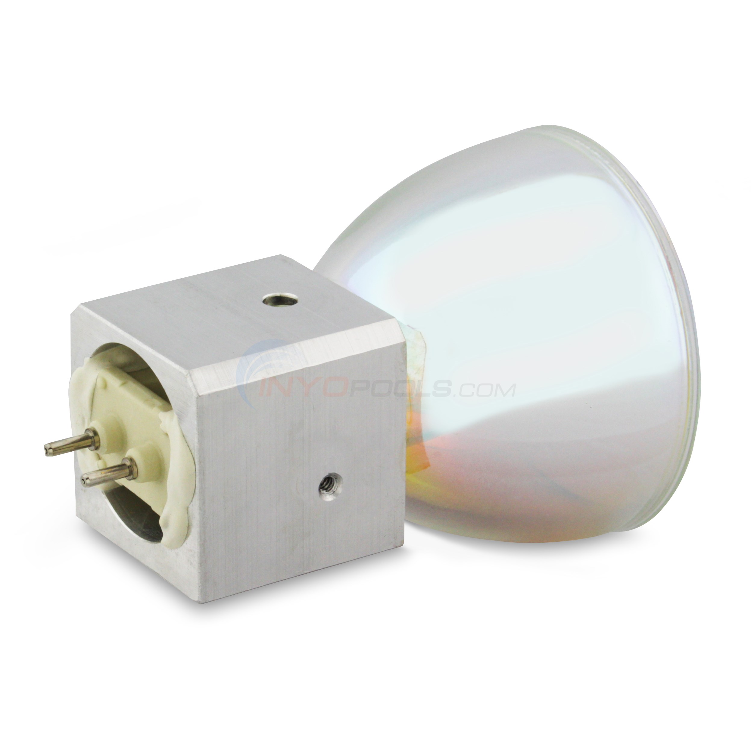 Next Step Products Replacement Lamp (40-0001)