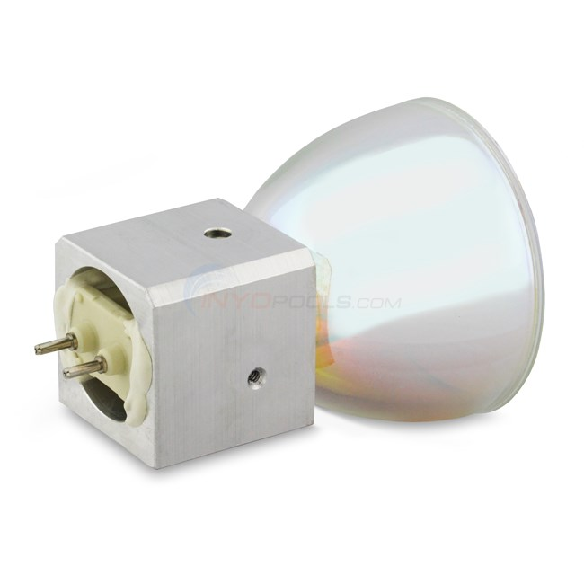 Next Step Products Replacement Lamp - 40-0001
