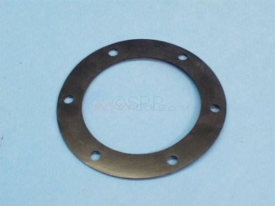 Gasket, for Purex Heater Flange - 41-1038