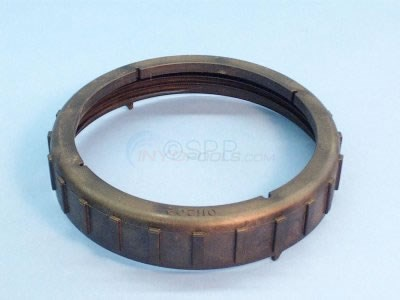 Filter Lock Ring, CFT-25, Jacuzzi - 42-2828-06