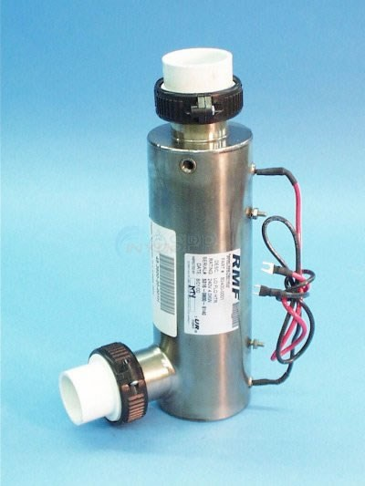 Heater Assembly, D-1, 4.0KW, 240V - 45-3600-20-001H