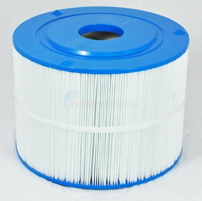 Jandy 100 Sq. Ft. Filter Replacement Cartridge - R0342000